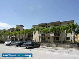 olympus apartments north miami beach fl apartments for rent