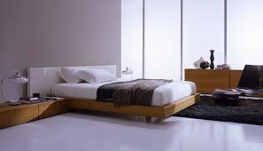 Italian Modern Bedroom Furniture by Designer Beds Italian Modern Furniture Modern Beds From The