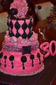 Cake Decorating Ideas At Home Home Cake Decorating Ideas Meknun Com