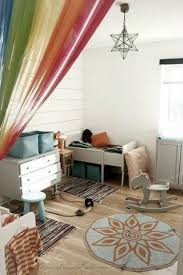 dividing a kids room with curtains ceardoinphoto