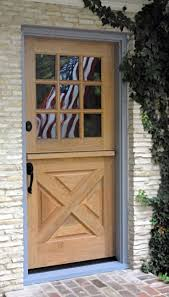 glass panel front door 47 best dutch doors images on pinterest dutch doors glass