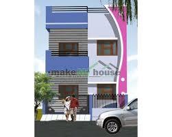 make my house make my home design home design ideas http www rghomedesign com