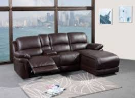 Sectional Sofas With Recliners And Chaise Reclining Sofa With Chaise Home Design Ideas And Pictures