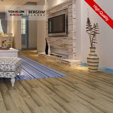 Unilock Laminate Flooring Russian Oak Flooring Russian Oak Flooring Suppliers And