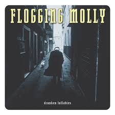Das It Mane Meme - flogging molly tidal