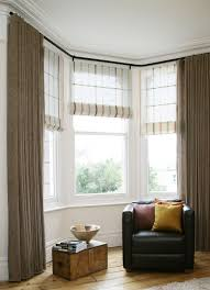 Shades And Curtains Designs Blinds And Curtains Fresh Free Venetian Throughout 11