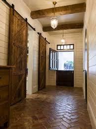 best 25 exposed beams ideas on pinterest wooden beams ceiling