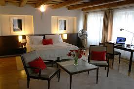 design hotel prague domus balthasar design hotel prague