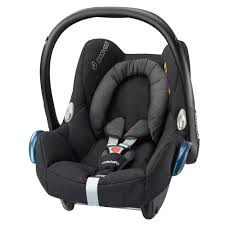 siege auto enfants siège auto cabriofix de bébé confort maxi cosi