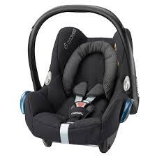 siege auto bébé siège auto cabriofix de bébé confort maxi cosi
