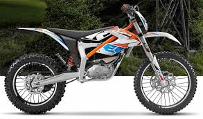 ktm electric motocross bike rumors gossip u0026 unfounded truths race season winds down bike