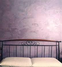 colori muro da letto 3 colori per camere da letto di carattere la coloratrice