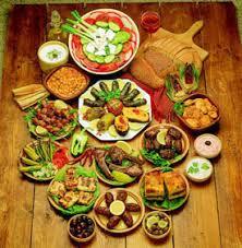 cuisine grecque traditionnelle cuisine grecque dualsun