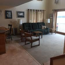 oak owners villa u2013 sleeps 8 large two bedroom with loft king