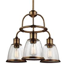 brass kitchen lights industrial style lighting for kitchens