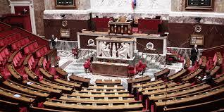 si e de l assembl nationale combien gagnent les agents de l assemblée nationale le lab europe 1