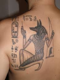 21 best egyptian tattoos and meanings images on pinterest