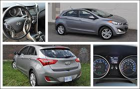 2013 hyundai elantra gls reviews 2013 hyundai elantra gt gls review auto123 com