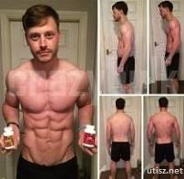 overview of anavar steroids