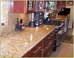 Backsplash For Santa Cecilia Granite Countertop Countertops And Decor - Backsplash for santa cecilia granite