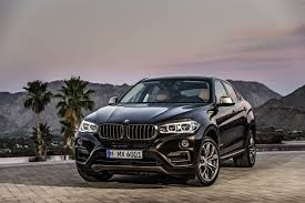 Bmw X5 7 Seater Review - bmw bmw x5 7 seater 2016 new bmw x7 images bmw x7 2015 2016 bmw
