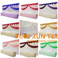 wedding backdrop canada led curtain wedding backdrop canada best selling led curtain