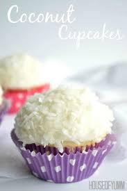 coconut cupcakes cupcakes u0026 kale chips