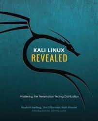 kali linux apk kali linux nethunter kali linux