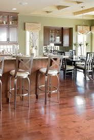 Rugs For Hardwood Floors In Kitchen 66 Best Hardwood Floor Inspiration Images On Pinterest Flooring