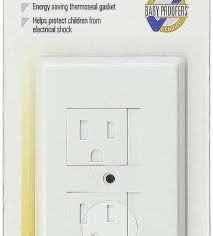 Child Proof Light Switch Devices To Help Childproof Your Home