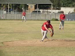 2015 south africa baseball road trip