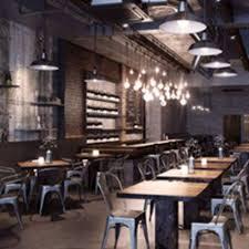 Urban Kitchen And Bar - urban kitchen and bar fireworks urban kitchen dining show