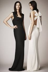 Wedding Dress Jobs Wedding Dresses Modeling Jobs Dresses Blog