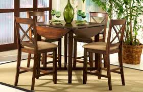 Dining Room Table Makeover Ideas Apartments Marvelous Beautiful Narrow Dining Tables For Small