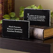 engraved keepsakes engraved marble keepsake gifts inspiring messages