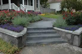 backyard design ideas on a budget completure co best 25