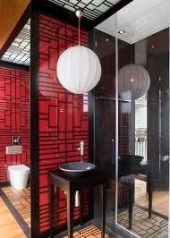 Gia Home Design Studio 20 Ways To Design An Asian Style Bathroom