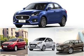 si e auto r lementation gst rates impact on cars car discounts in june 2017 big discounts
