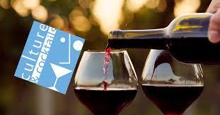Wine Chocolate Culture U0026 Cocktails Indulgence U2013 An Evening Of Wine U0026 Chocolate
