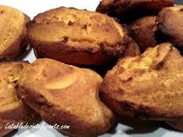 cuisine sans sucre moelleux aux amandes sans gluten avec ou sans lait sans sucre