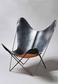 Bkf Chair Best 25 Butterfly Chair Ideas On Pinterest Natural Living Room