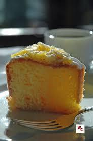 best 25 pinapple cake ideas on pinterest pinapple cupcakes