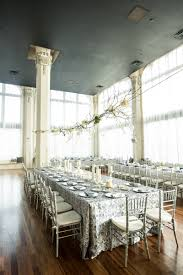 wedding reception venues st louis lumen event space st louis mo wedding reception