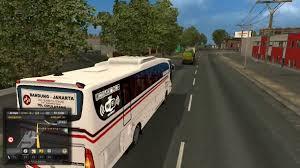 game bus mod indonesia apk agen bus harga bus tiket bus simulator indonesia terbaru 2016 03