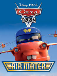 mater monster truck video amazon com cars toons mater u0027s tall tales keith ferguson larry