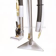 rug doctor tool household supplies u0026 cleaning ebay