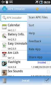 apk installer apk free app installer apk installer apk for android getjar