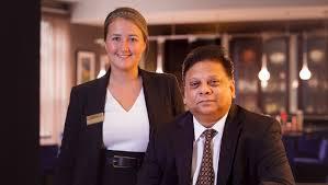 Delaware travel manager images Hospitality business management m s lerner university of jpg