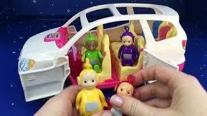 waptrick film kartun anak sun moon babies episode 09 cartoons animation for kids film kartun