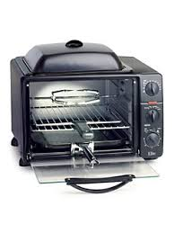 Tfal Toaster Oven Home Home Small Appliances Toasters U0026 Microwave Ovens
